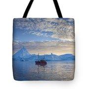 110202p203 Tote Bag