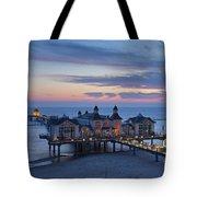 110221p087 Tote Bag