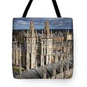 110307p106 Tote Bag
