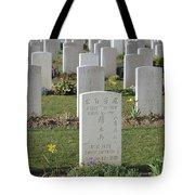110307p275 Tote Bag