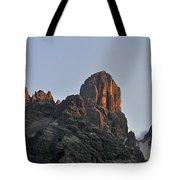 110414p067 Tote Bag