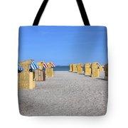 110506p020 Tote Bag