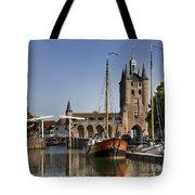 110506p227 Tote Bag