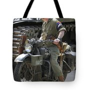 110506p333 Tote Bag