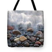 110613p200 Tote Bag