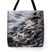 110613p203 Tote Bag