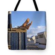 110714p016 Tote Bag