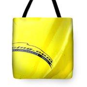 11racing 24322 Tote Bag