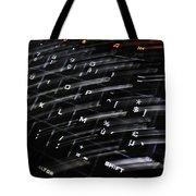 120425p093 Tote Bag