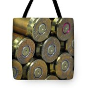 120425p278 Tote Bag