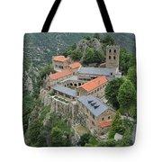 120520p135 Tote Bag