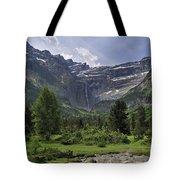 120520p192 Tote Bag