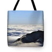 120520p204 Tote Bag
