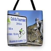 120520p216 Tote Bag