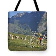 120520p230 Tote Bag