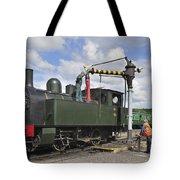 120520p304 Tote Bag