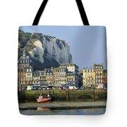120715p192 Tote Bag