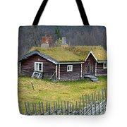 121213p066 Tote Bag