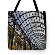 Hay's Galleria London Tote Bag