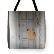 130 Art Tote Bag