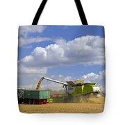 130201p025 Tote Bag