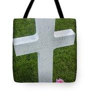 130918p201 Tote Bag