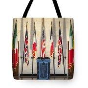 130918p208 Tote Bag