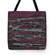 1548 Abstract Thought Tote Bag
