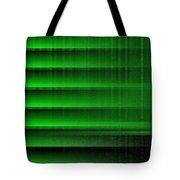 16shades.4 Tote Bag