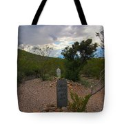 1800s Nothing Was Politically Correct Tote Bag