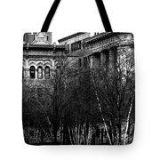 1873 Tote Bag
