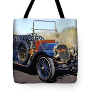 1910 Pope Hartford Model T Tote Bag