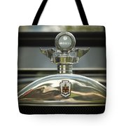 1928 Pierce Arrow Series 36 7 Passenger Touring Tote Bag