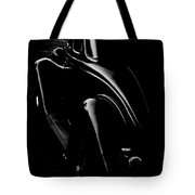 1935 Ford Tote Bag