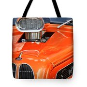 1948 Anglia Engine -522c Tote Bag
