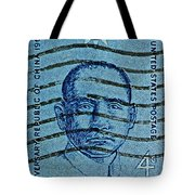 1961 Sunyat-sen China Stamp Tote Bag