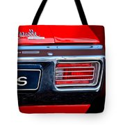 0a6ae687 1970 Chevrolet Chevelle Ss Convertible Taillight Emblem Women's T ...