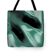 1999074 Tote Bag