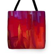1998043 Tote Bag