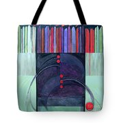 Berchot Hatorah...torah Blessings Tote Bag