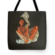 2 30 Am Tote Bag
