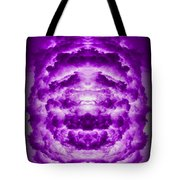 Abstract 127 Tote Bag