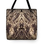 Abstract 25 Tote Bag