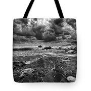 Beach 14 Tote Bag