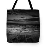 Beach 23 Tote Bag