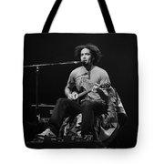 Ben Harper Tote Bag