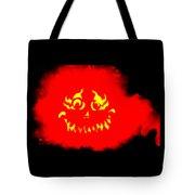 BOO Tote Bag