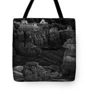 Bryce Canyon 11 Tote Bag