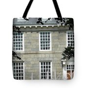 by MomB Tote Bag