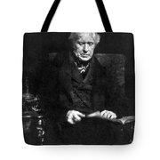 David Brewster (1781-1868) Tote Bag